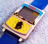 Dick Tracy [Model 27-108] the  Watch (Electronic Game)