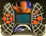 Spider-Man 3 the  Handheld Electronic Game