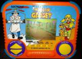 Inspector Gadget the  Handheld Electronic Game