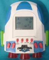 Buzz Lightyear the  Handheld Electronic Game