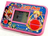 Sailormoon S the  Handheld Electronic Game