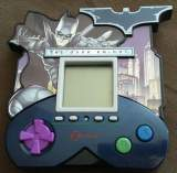 The Dark Knight the  Handheld Electronic Game