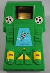 Italia '90 the  Tabletop Electronic Game