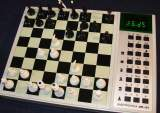 Chess [Model 01] the  Tabletop Electronic Game