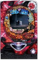 CR Ring - Curse Again the Pachinko