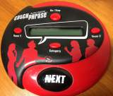 Electronic Catch Phrase the  Handheld Electronic Game