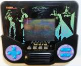 Batman Forever - Double Dose of Doom the  Handheld Electronic Game