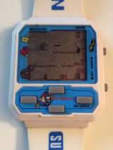 Super Mario Bros the  Watch (Electronic Game)