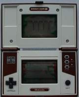 Donkey Kong II the Electronic Game (Handheld)