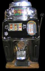 Standard Chief the  Slot Machine