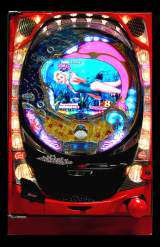 CR Marilyn Monroe the  Pachinko
