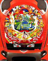 Woody Woodpecker [Model ST3] the Pachinko