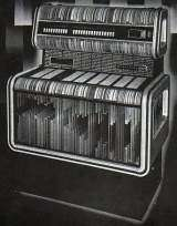 X5 the  Jukebox