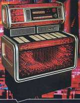 X7 the  Jukebox