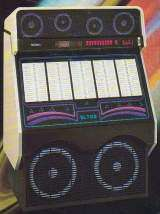 SL 700 the  Jukebox
