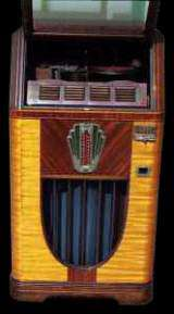 Windsor [Model WR-20] the  Jukebox
