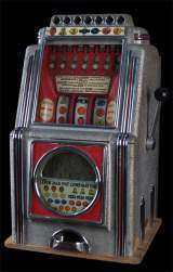 Multi Bell the  Slot Machine