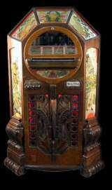Victory the  Jukebox