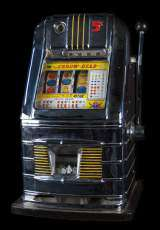 Arrow Head the Slot Machine