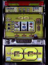 GC - Gold Chance the  Pachislot