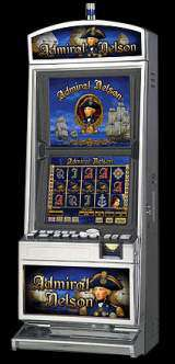 slot machine admiral gratis