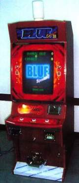 Blue Special III the  Medal Game