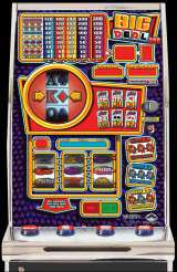 Big Deal 300 the Slot Machine