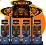 Dynasty Treasure [Fu Gui Ji Li] the  Slot Machine