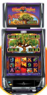 Feng Huang - Shake the Money Tree the Slot Machine