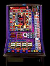 Deal or No Deal [Model PR1927] the Fruit Machine