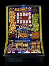 Hill Billionaire [Model PR1643] the  Fruit Machine