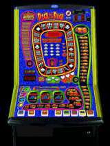 Pick of the Pack [Scorpion 4] [Model PR1612] the  Fruit Machine