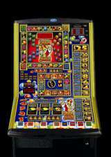 Crown Jewels [Model PR1638] the  Fruit Machine