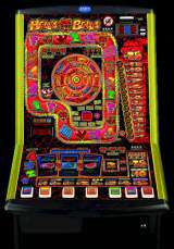 Hell's Bells [Model PR1402] the  Fruit Machine