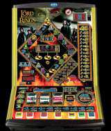 The Lord of the Rings - The Two Towers [Model PR1315] the  Fruit Machine
