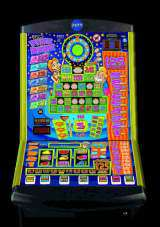 The Prize is Right [Model PR1303] the  Fruit Machine