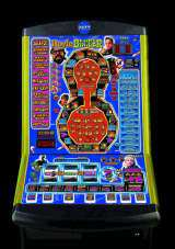 Royle Banker [Model PR1111] the  Fruit Machine