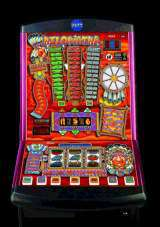 Hilowatha [Model PR1013] the  Fruit Machine