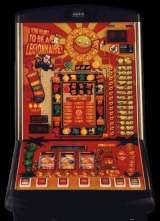 Who Wants to be a Legionnaire? [Model PR7120] the  Fruit Machine