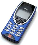 Nokia 8210 the  Mobile Phone