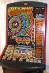 Fast 'N' Furious [Model PR2071] the  Fruit Machine