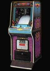 Jack Rabbit the Arcade Video Game