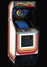 Jumping Jack the Arcade Video Game
