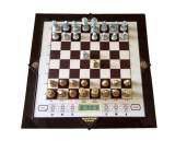 Designer Mach III Master 2265 the Chess board