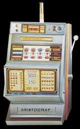 Safari the Slot Machine