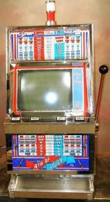 4th of July the Slot Machine