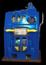 Rocket [Slug Proof Bell] the  Slot Machine