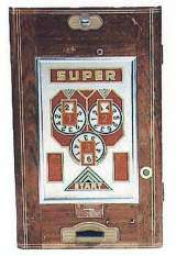 Super the  Slot Machine