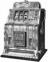 Silent-Doppel-Jackpot the Slot Machine
