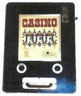 Casino the  Slot Machine